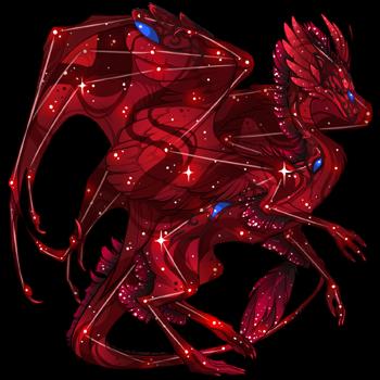 dragon?age=1&body=161&bodygene=24&breed=13&element=2&eyetype=1&gender=1&tert=161&tertgene=21&winggene=25&wings=161&auth=82d1d17162300d4df14a3ef7b42860433c9c171b&dummyext=prev.png