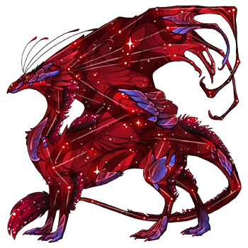 dragon?age=1&body=161&bodygene=24&breed=13&element=2&eyetype=3&gender=0&tert=161&tertgene=17&winggene=25&wings=161&auth=286b4e3077d46518d737f3ad1f65bbf04538c79c&dummyext=prev.png