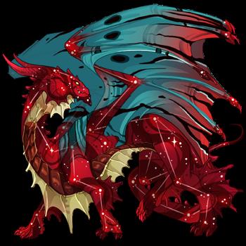 dragon?age=1&body=161&bodygene=24&breed=2&element=8&eyetype=0&gender=1&tert=61&tertgene=18&winggene=24&wings=149&auth=abd33e5fd3580fe68e9ca89aa5a1571768374603&dummyext=prev.png