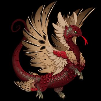 dragon?age=1&body=161&bodygene=26&breed=12&element=10&eyetype=1&gender=0&tert=52&tertgene=14&winggene=24&wings=76&auth=9be64a91704cc295521c1694769213fc6f2c9249&dummyext=prev.png