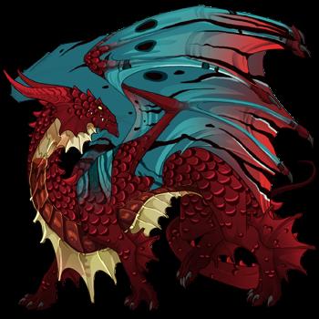 dragon?age=1&body=161&bodygene=26&breed=2&element=8&eyetype=0&gender=1&tert=61&tertgene=18&winggene=24&wings=149&auth=7daf6345e771d4d32a00bfd03ad513298c3a4c47&dummyext=prev.png