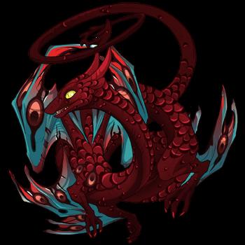 dragon?age=1&body=161&bodygene=26&breed=7&element=8&eyetype=0&gender=1&tert=61&tertgene=24&winggene=24&wings=149&auth=f20ec3861396e71c6558531eed9742ef489a62e0&dummyext=prev.png