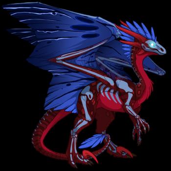 dragon?age=1&body=161&bodygene=3&breed=10&element=5&eyetype=7&gender=1&tert=24&tertgene=20&winggene=24&wings=21&auth=06302af2094c078f13e6298a0e082ca8e448ab59&dummyext=prev.png