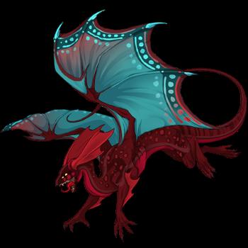 dragon?age=1&body=161&bodygene=3&breed=3&element=8&eyetype=0&gender=1&tert=61&tertgene=13&winggene=16&wings=149&auth=8f17bb0f89696761e37f7d9f1ac79dd62add8cc9&dummyext=prev.png
