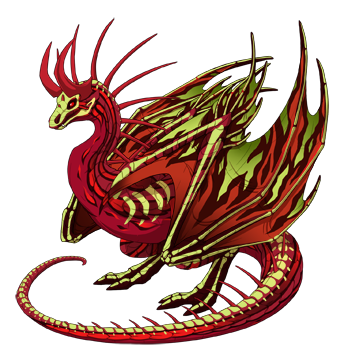dragon?age=1&body=161&bodygene=45&breed=18&element=2&eyetype=0&gender=0&tert=102&tertgene=47&winggene=56&wings=58&auth=d485fa7429202984817252e8ca79209586be4187&dummyext=prev.png