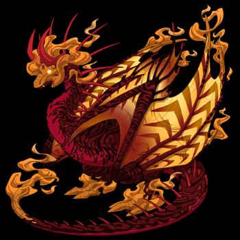 dragon?age=1&body=161&bodygene=47&breed=18&element=11&eyetype=7&gender=0&tert=46&tertgene=48&winggene=54&wings=75&auth=ed8fd5a5ddf9baa4af0e43d8944dfd65b9cf78fc&dummyext=prev.png