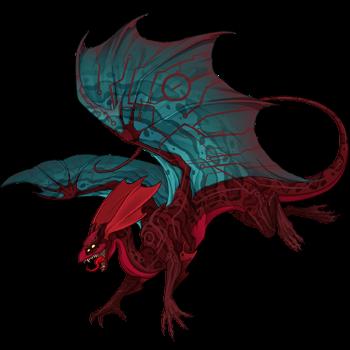dragon?age=1&body=161&bodygene=6&breed=3&element=8&eyetype=0&gender=1&tert=61&tertgene=1&winggene=7&wings=149&auth=845807df5ba847fe6e0d3375902fcacd40a42038&dummyext=prev.png