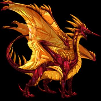 dragon?age=1&body=161&bodygene=7&breed=5&element=11&eyetype=0&gender=0&tert=46&tertgene=10&winggene=8&wings=46&auth=1101da4c985ebac4ee414b9e22b61e60dd013563&dummyext=prev.png