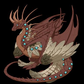 dragon?age=1&body=162&bodygene=0&breed=18&element=5&eyetype=5&gender=0&tert=51&tertgene=51&winggene=0&wings=162&auth=fca4e8d0540bf2965fc0dbec34ef3b0ac0a7683b&dummyext=prev.png