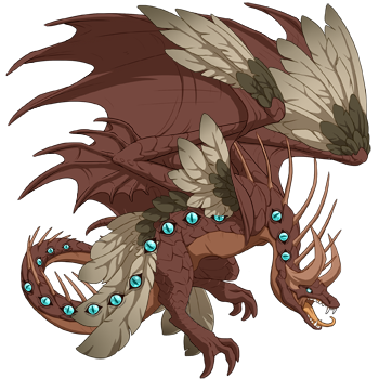 dragon?age=1&body=162&bodygene=0&breed=18&element=5&eyetype=5&gender=1&tert=51&tertgene=51&winggene=0&wings=162&auth=c0aed3e5539c3ad9c596b226b61dd53e4eb7883b&dummyext=prev.png