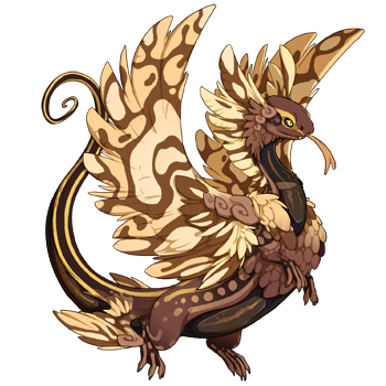 dragon?age=1&body=162&bodygene=15&breed=12&element=8&eyetype=8&gender=0&tert=56&tertgene=18&winggene=57&wings=44&auth=3cb0d5af764704ef15aa7e818b727b16fa9d401d&dummyext=prev.png