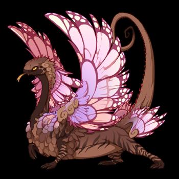 dragon?age=1&body=162&bodygene=18&breed=12&element=11&eyetype=0&gender=1&tert=62&tertgene=8&winggene=13&wings=67&auth=222086cc3b05c164fcafc234e17463fefa1f02de&dummyext=prev.png