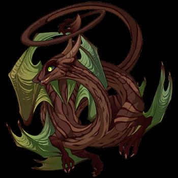 dragon?age=1&body=162&bodygene=22&breed=7&element=3&eyetype=8&gender=1&tert=157&tertgene=12&winggene=1&wings=173&auth=75a5bda14aff003314824b5675700196929b608b&dummyext=prev.png