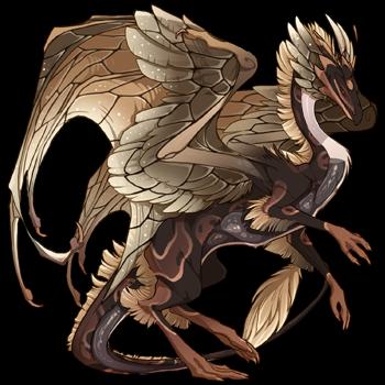 dragon?age=1&body=162&bodygene=23&breed=13&element=1&eyetype=0&gender=1&tert=8&tertgene=18&winggene=20&wings=76&auth=a98ad14ac259f9f84b364bcd6866cffb769cbf31&dummyext=prev.png