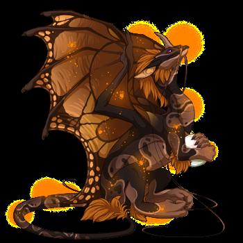 dragon?age=1&body=162&bodygene=23&breed=4&element=9&eyetype=1&gender=1&tert=84&tertgene=22&winggene=13&wings=122&auth=c2c46cc5f485b2afef322c3bf48b68bf1bdad79d&dummyext=prev.png