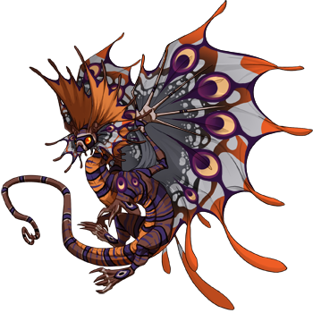 dragon?age=1&body=162&bodygene=25&breed=1&element=11&eyetype=1&gender=0&tert=13&tertgene=24&winggene=12&wings=5&auth=38184f1f5fb2ffa79a24037a6139f5a1f115fe53&dummyext=prev.png