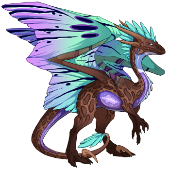 dragon?age=1&body=162&bodygene=40&breed=10&element=6&eyetype=0&gender=1&tert=68&tertgene=18&winggene=24&wings=152&auth=d14ceeb4a3f274c9b420a3b240c6524aa0e04d5e&dummyext=prev.png