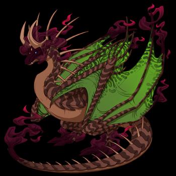 dragon?age=1&body=162&bodygene=55&breed=18&element=7&eyetype=3&gender=0&tert=72&tertgene=48&winggene=47&wings=37&auth=8bdde2571ea37fab19a8dad7a5bcd088e5779517&dummyext=prev.png