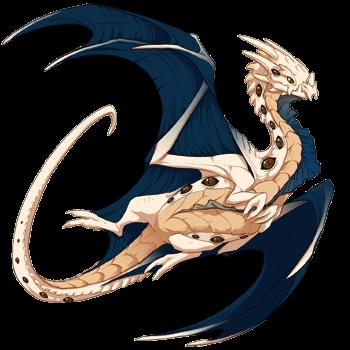 dragon?age=1&body=163&bodygene=0&breed=11&element=1&eyetype=5&gender=1&tert=53&tertgene=0&winggene=0&wings=151&auth=7e5fdbe4273023f7b19015e1c4868c3a4466767c&dummyext=prev.png