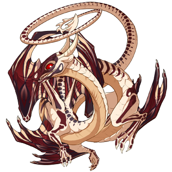 dragon?age=1&body=163&bodygene=0&breed=7&element=2&eyetype=0&gender=1&tert=61&tertgene=20&winggene=22&wings=87&auth=734f410e93ac744644e563af20474e2ce8427cb3&dummyext=prev.png