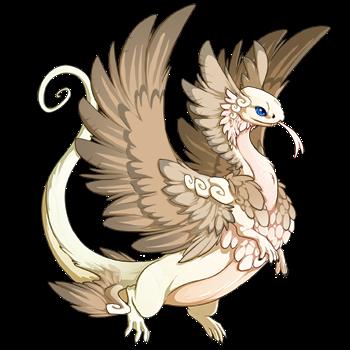 dragon?age=1&body=163&bodygene=1&breed=12&element=4&eyetype=11&gender=0&tert=1&tertgene=12&winggene=2&wings=76&auth=0e1a1f17cee5f2230489a1135a500ee497d490d0&dummyext=prev.png