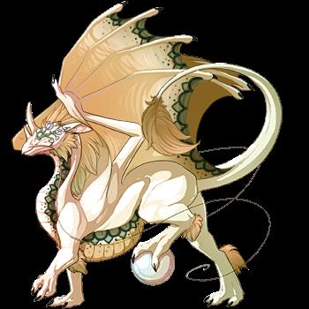 dragon?age=1&body=163&bodygene=1&breed=4&element=10&eyetype=6&gender=0&tert=34&tertgene=16&winggene=42&wings=1&auth=cace60f32262bae80aa1ba6f33971b59a878d69e&dummyext=prev.png