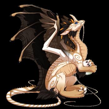 dragon?age=1&body=163&bodygene=10&breed=4&element=4&eyetype=11&gender=1&tert=46&tertgene=8&winggene=5&wings=70&auth=d4398d023792f470f5a806bc5e024a1097efe7e8&dummyext=prev.png
