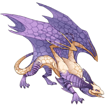 dragon?age=1&body=163&bodygene=12&breed=3&element=7&eyetype=2&gender=0&tert=15&tertgene=9&winggene=14&wings=15&auth=5e7ec933b8307ce11ddefd8e73a23151ade26415&dummyext=prev.png