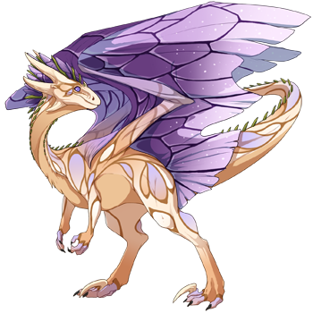 dragon?age=1&body=163&bodygene=13&breed=10&element=7&eyetype=2&gender=0&tert=173&tertgene=8&winggene=20&wings=15&auth=593bfa861881fabb590abba13c5f90bd2f34d42f&dummyext=prev.png