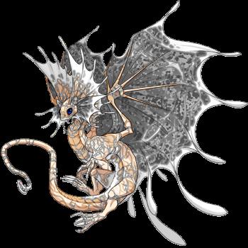 dragon?age=1&body=163&bodygene=14&breed=1&element=4&eyetype=3&gender=0&tert=2&tertgene=6&winggene=4&wings=6&auth=32b257744096964f35d5d37f9c2891d94fb165bc&dummyext=prev.png