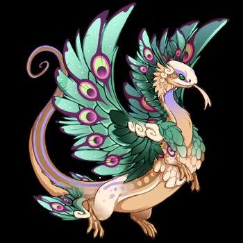 dragon?age=1&body=163&bodygene=15&breed=12&element=10&eyetype=0&gender=0&tert=66&tertgene=24&winggene=20&wings=32&auth=0f3a84a209c350999884bcd713c87541dbc0a979&dummyext=prev.png