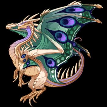 dragon?age=1&body=163&bodygene=15&breed=5&element=10&eyetype=0&gender=1&tert=29&tertgene=24&winggene=16&wings=32&auth=060bde5e65b1db3a181b3960bc05b9d5d2c9204c&dummyext=prev.png