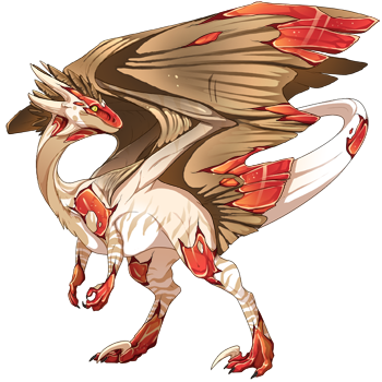 dragon?age=1&body=163&bodygene=18&breed=10&element=8&eyetype=0&gender=0&tert=62&tertgene=17&winggene=17&wings=76&auth=cf5b67d8fe2d1d1df900a9ec331e459bfef59033&dummyext=prev.png