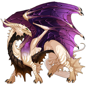 dragon?age=1&body=163&bodygene=18&breed=2&element=10&eyetype=0&gender=1&tert=56&tertgene=18&winggene=20&wings=13&auth=ab57094846fbef06448813624d99cbf79fcb34b5&dummyext=prev.png