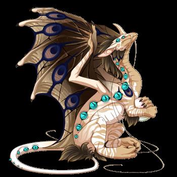 dragon?age=1&body=163&bodygene=18&breed=4&element=5&eyetype=5&gender=1&tert=20&tertgene=24&winggene=20&wings=54&auth=59c29a904d79ed0b8485f2d6119c69460249b990&dummyext=prev.png