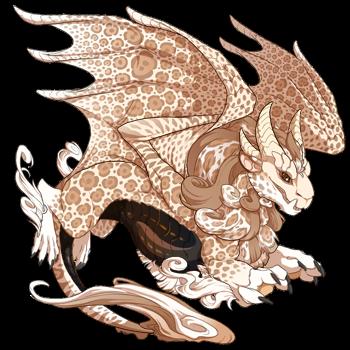 dragon?age=1&body=163&bodygene=19&breed=15&element=1&eyetype=0&gender=0&tert=56&tertgene=18&winggene=19&wings=163&auth=85e020486cf1e0a5a58606da671a9937284543b8&dummyext=prev.png