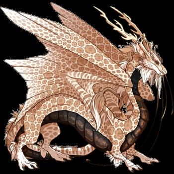 dragon?age=1&body=163&bodygene=19&breed=8&element=1&eyetype=0&gender=0&tert=56&tertgene=18&winggene=19&wings=163&auth=0bd5e7214bcde1b1adecc0593ad211ec07fc7206&dummyext=prev.png