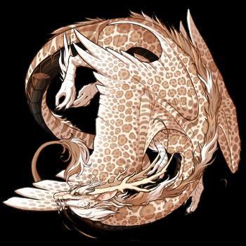 dragon?age=1&body=163&bodygene=19&breed=8&element=1&eyetype=1&gender=1&tert=56&tertgene=18&winggene=19&wings=163&auth=12b77b5749f431e622c21872ab66d80bc3ebd705&dummyext=prev.png
