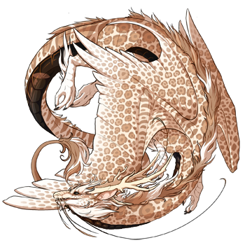 dragon?age=1&body=163&bodygene=19&breed=8&element=1&eyetype=3&gender=1&tert=56&tertgene=18&winggene=19&wings=163&auth=449a01075922fbc0795cec9bcfb50faf601dab11&dummyext=prev.png