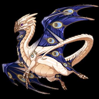 dragon?age=1&body=163&bodygene=21&breed=11&element=7&eyetype=0&gender=0&tert=110&tertgene=24&winggene=17&wings=174&auth=23aea696762d3fd47087e23cb3bdd5aa0c0c8141&dummyext=prev.png