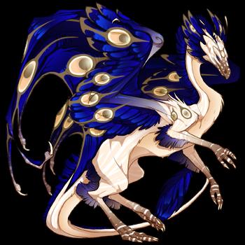 dragon?age=1&body=163&bodygene=21&breed=13&element=4&eyetype=0&gender=1&tert=1&tertgene=24&winggene=17&wings=71&auth=f443690ebbeab4575adfc57da2e77ad8d5efba57&dummyext=prev.png
