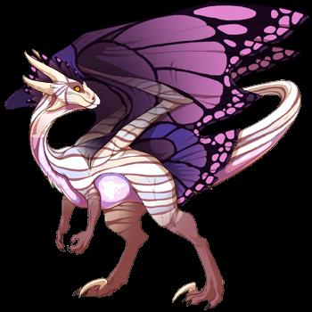 dragon?age=1&body=163&bodygene=22&breed=10&element=11&eyetype=0&gender=0&tert=67&tertgene=18&winggene=13&wings=127&auth=52bf1b3b5c4885b063a6e6d08183a1ca80db7f34&dummyext=prev.png