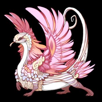 dragon?age=1&body=163&bodygene=22&breed=12&element=1&eyetype=2&gender=1&tert=2&tertgene=5&winggene=22&wings=67&auth=889527ce063d70587ec46513bab29451744f63ab&dummyext=prev.png