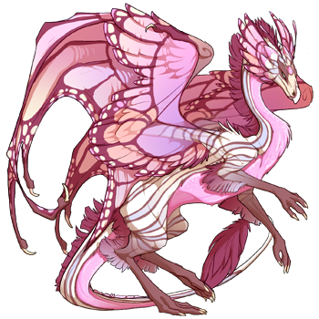 dragon?age=1&body=163&bodygene=22&breed=13&element=8&eyetype=2&gender=1&tert=67&tertgene=10&winggene=13&wings=67&auth=ef1f68d1b990c4a4b561b952196fee14df39c22c&dummyext=prev.png