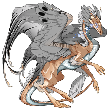 dragon?age=1&body=163&bodygene=23&breed=13&element=6&eyetype=6&gender=1&tert=74&tertgene=18&winggene=24&wings=74&auth=3ab0b8fd21e2d2785682bb25b6aec6450b6e9c2e&dummyext=prev.png
