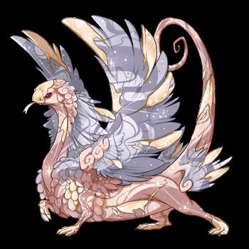 dragon?age=1&body=163&bodygene=24&breed=12&element=9&eyetype=9&gender=1&tert=163&tertgene=17&winggene=25&wings=2&auth=3208e69db05652af56a8fc2a01c59bc0e133183c&dummyext=prev.png