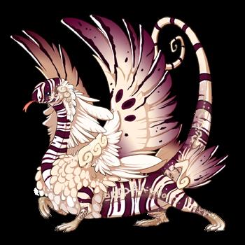 dragon?age=1&body=163&bodygene=25&breed=12&element=7&eyetype=3&gender=1&tert=163&tertgene=14&winggene=24&wings=163&auth=4bbc41c229d3fe6c1f18516474a23ce844ab6d33&dummyext=prev.png