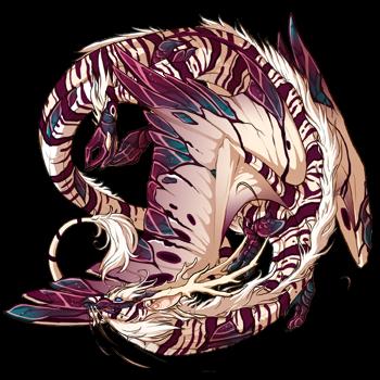 dragon?age=1&body=163&bodygene=25&breed=8&element=6&eyetype=2&gender=1&tert=72&tertgene=17&winggene=24&wings=163&auth=f421e9d1a6d71b40cc65680d60bcfbbe4031812e&dummyext=prev.png