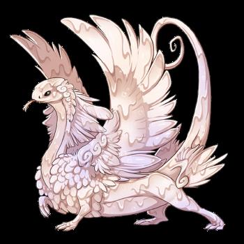 dragon?age=1&body=163&bodygene=41&breed=12&element=1&eyetype=3&gender=1&tert=85&tertgene=12&winggene=41&wings=163&auth=db83c3186001585a3a380573a99083ed423f6b73&dummyext=prev.png