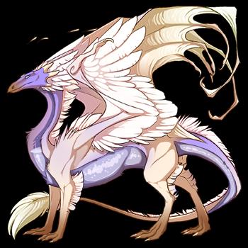 dragon?age=1&body=163&bodygene=42&breed=13&element=6&eyetype=0&gender=0&tert=4&tertgene=18&winggene=1&wings=163&auth=8f5ca30776006477835b940261e7a1c6c50be807&dummyext=prev.png